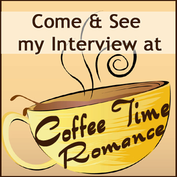 Coffee Time Interview