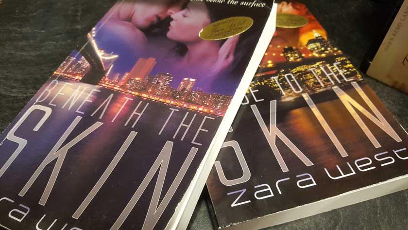 2-books-web