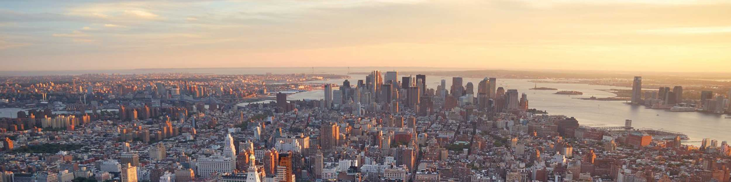 NYC-dawn-full-wdth-web