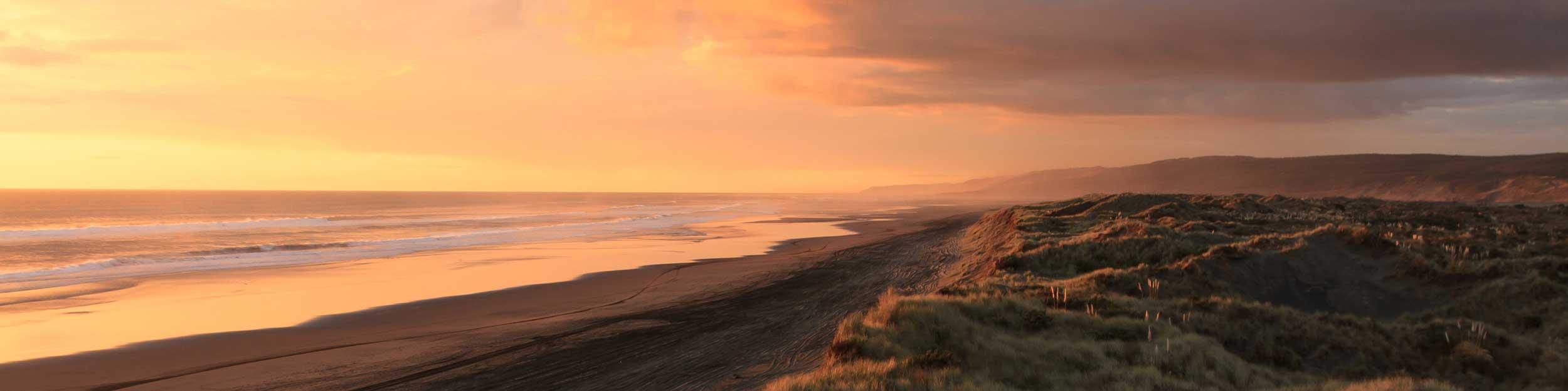 sunset-beach-full-wdth-web